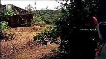 kannada anubhava movie hot scenes Video Download thumbnail