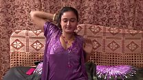Dhobi Attracted Toward Indian Housewife..Must Watch - YouTube.MP4