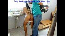 xvideos.com b0b8e3dd209dae0e41270519bedf3a97