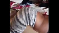 kenyan fat college booty thumbnail