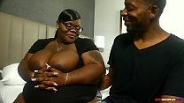 big booty ebony mom Notmyequalxxx giving amazin...'s Thumb
