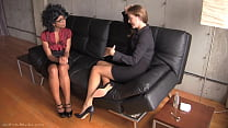 theraphy session Image