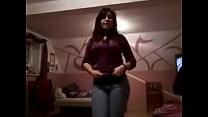 Sonia desi girl nude dance in bra pornhub video