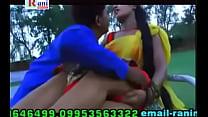 Namaz Padhela (1) pornhub video