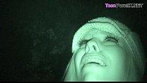 TeenPorn9X.NET Blair.Witch.Project.A CD2 03
