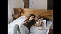 Nasrin Nahar Mukta Magi Khulna Once Miss Chittagong Bangladesh Part-1 porn image