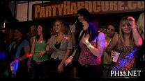Porn party pornhub video