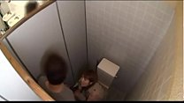 6032 Fucking a Step mom in the washroom preview