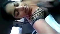 13207 Indian wife take cum in mouth preview