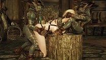Skyrim Immersive Porn - Episode 12 Vorschaubild