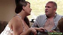 pak nude girl - Cfnm ladies get cumshot ◦ taylor schilling naked thumbnail