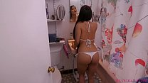 Longing For Daddy - Meana Wolf video