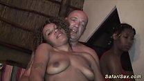 wild african fuck orgy Vorschaubild