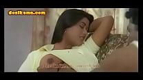 Bharo Maang Meri Bharo XXX Trailer thumb