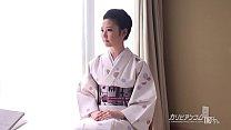 若女将のおもてなし ~Youはナニしに日本へ来たのでしょ~ 1 thumbnail