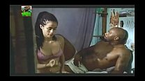 Nanda Costa   XVIDEOSCOM porn thumbnail