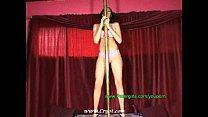 Gianna Michaels 1st porn shoot Feb 2005