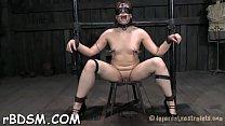 Free sadomasochism sex Vorschaubild