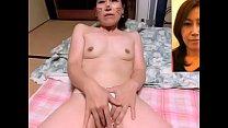 JPN Amateur My woman boss MISAKO sexual misery ...
