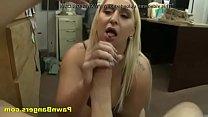 CE Video 1507287572364