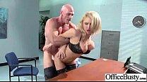 Hard Intercorse With (alix lynx) Big Round Tits Slut Office Girl clip-03 - Download mp4 XXX porn videos