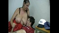 the tutor is back jerking off the lads mrs m صورة