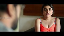 B Grade Heroine Compromise with Director image