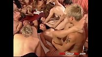 happy german swinger party weekend Vorschaubild
