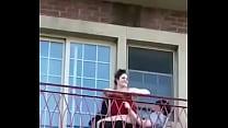 6897 En el balcón preview