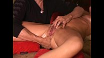 Sex master makes marissa squirt long version - hostel girls boobs thumbnail