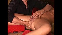 Sex master makes Marissa squirt long version thumbnail