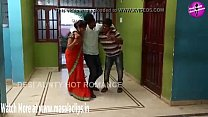 Desi Aged Bhabhi Sex with Young Guy - XNXX.COM thumbnail