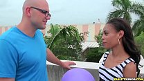 RealityKings - 8th Street Latinas - Boobs And Balloons Preview