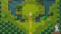 Hentai game Little Braver Gameplay صورة