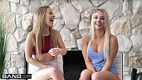Bang Confession   Alexis Monroe & Lily Ford Fuc