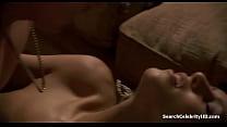 Naked jemima khan blowjob hotest loving cute