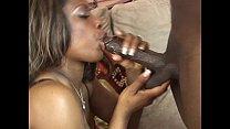 2 big tits eby hotties share a big black cock - 9Club.Top