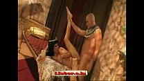 12864 Egypt porn hars sex arab preview
