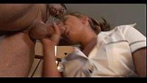[pornleech.info]The Babysitter 22 Scene 3 dvd Vorschaubild