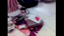 Video 2015 15 08 16 30