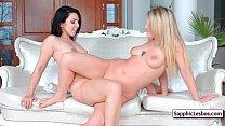 Sapphic Erotica Lesbians Free movie from www.Sa...'s Thumb
