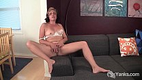 Yanks Natalya's Sensual Session thumbnail