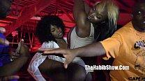 strip club huntsville al