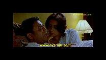 Divya Dutta kissing and hot scenes