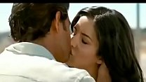 Bollywood Katrina Kaif All Hot Kisses Liplock Video