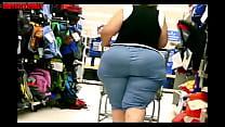 Screenshot Bbw Shopping