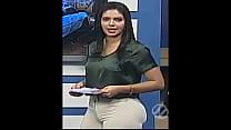 Adriana Bueno - Na Capital pornhub video