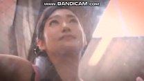 Cuối năm dọn nhà cùng nữ giúp việc Enami - Link full: http://123link.pw/ibJ8