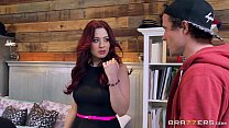 Brazzers - Jessica Ryan - Milfs Like It Big preview image
