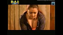 Desi Hindi Mallu Masala Aunty Collection - Part 8 (2) Thumbnail